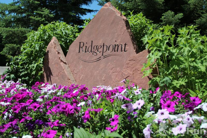 188 Ridgepoint Ridgepoint Townhomes!